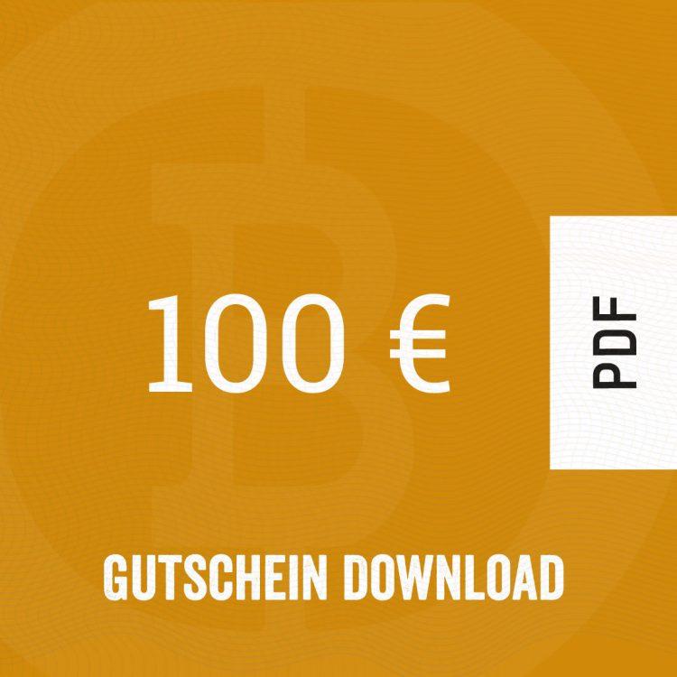 100euro_beefer_gutschein