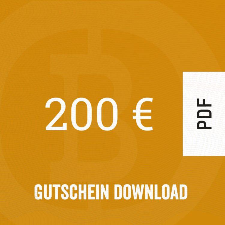 200euro_beefer_gutschein