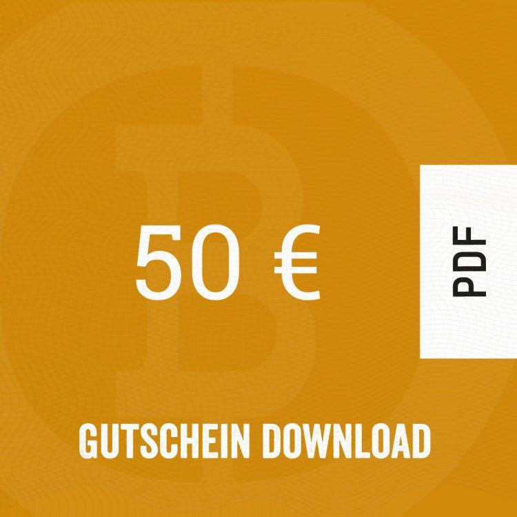 50euro_beefer_gutschein