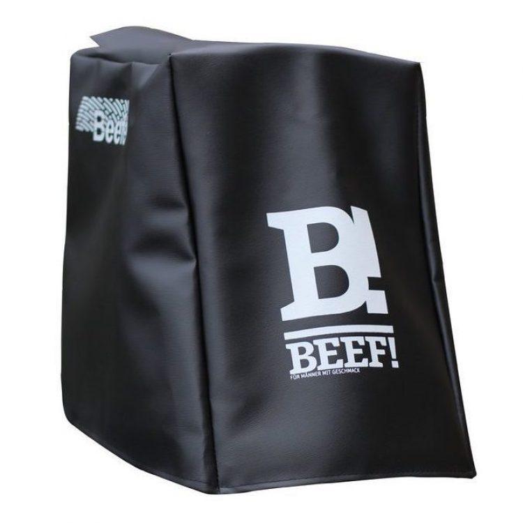 Beef_Beefer_Haube_003-683x1000