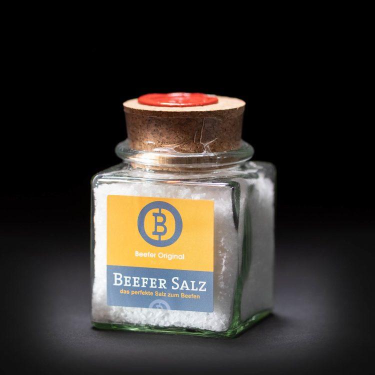 Beefer Salz