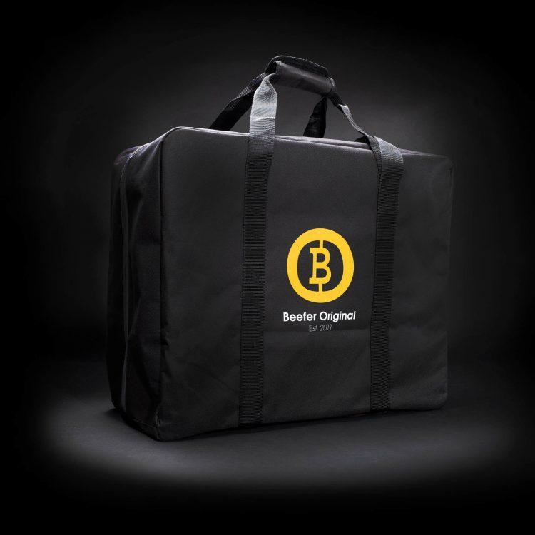 Beefer Transporttasche