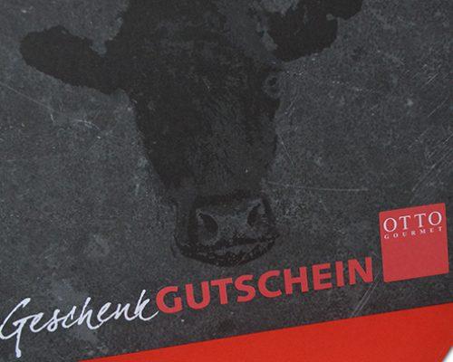 Gutschein_800
