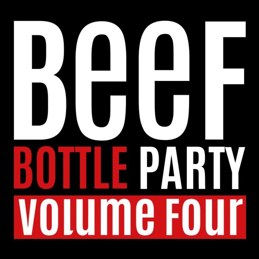beef-bottle-party