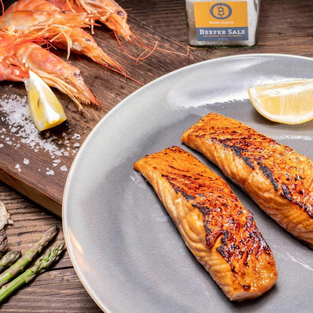 beefer_lachs_salmon