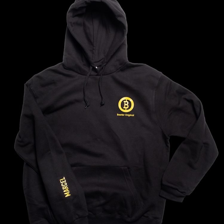 hoodie_front 2