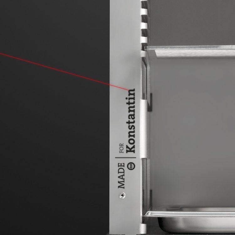 laser_detail