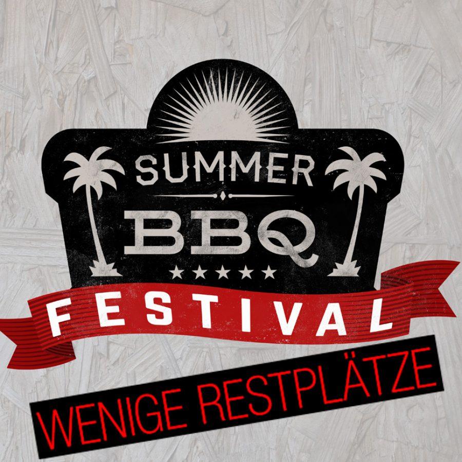 summer-bbq-logo-kuenstl